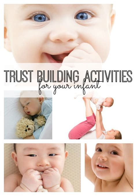 your baby skin to skin learn to trust your babyã s instincts in the year books pin by b inspired on baby toddler play learning