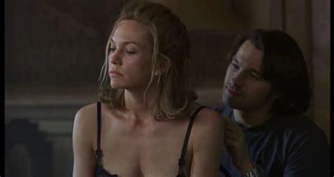 film unfaithful l amore infedele il mondo 232 un ostrica novembre 2012