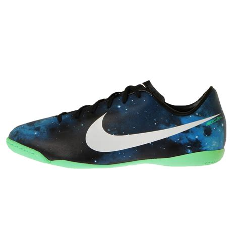 cr7 shoes for cr7 galaxy indoor soccer shoes search engine at