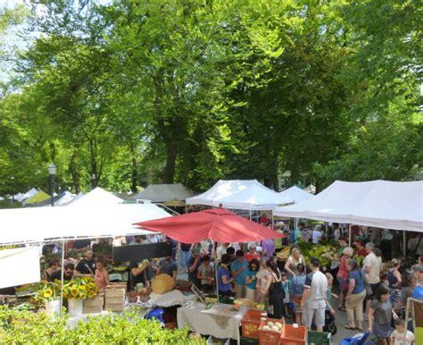 lincoln city oregon farmers market portland farmers market in portland oregon profile at