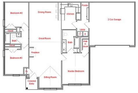 floor plan designer custom backyard model by floor plan luxury floor plans for patio homes new home plans design