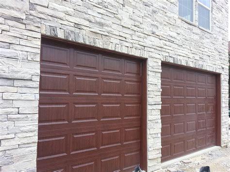 Garage Door Repair Stafford Va Gallery Stafford Va Garage Door Installation Repair Woodbrige Va Garage Door Installation