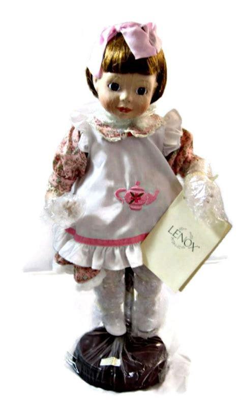 porcelain doll jewelry box 186 best toys dolls vintage antique images on