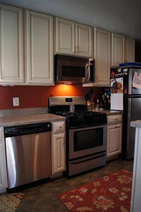 42 Inch Kitchen Cabinets   Marceladick.com