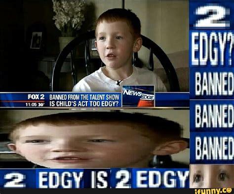 reddit memes memes reddit image memes at relatably