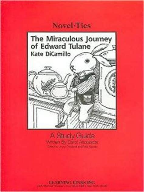 the miraculous journey of edward tulane server error