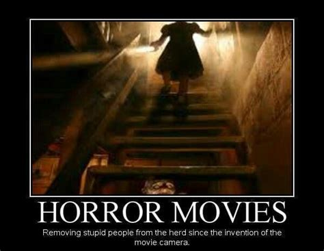 horror film quotes mp3 145 best images about scarry movie time on pinterest