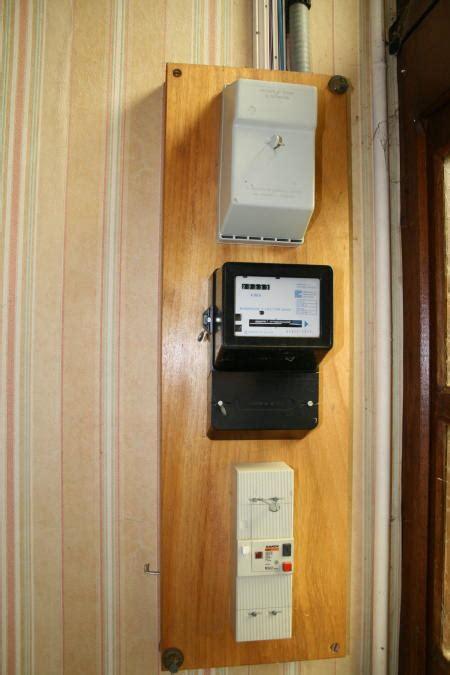 Deplacer Compteur Edf by D 233 Placer Tableau Electrique Forum Electricit 233 Syst 232 Me D