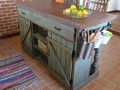 Do It Yourself Kitchen Island by Farmhouse Kitchen Island Do It Yourself Home Projects