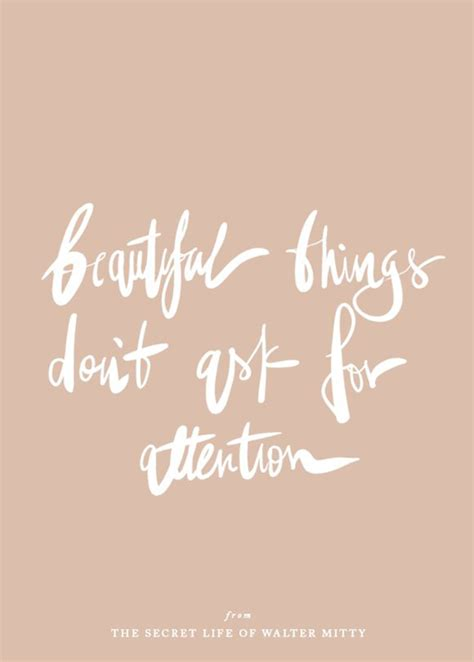 beautiful things quotes about beautiful things quotesgram