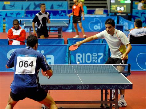 file table tennis 2007 jpg wikimedia commons
