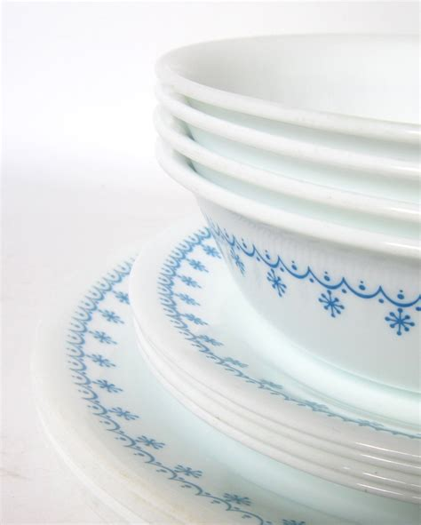 most popular corelle pattern 51 best images about china and dish patterns on pinterest