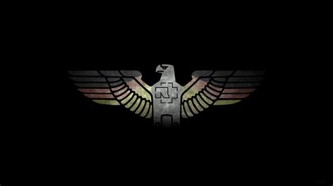eagle tattoo hd wallpaper rammstein wallpapers wallpaper cave