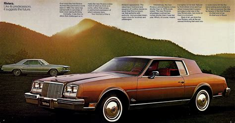 how do i learn about cars 1979 buick riviera instrument cluster 1979 buick riviera information and photos momentcar