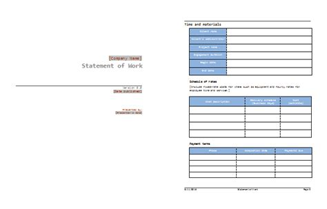 simple profit loss statement template free party invitation
