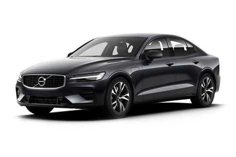 volvo  car leasing offers gatewaylease