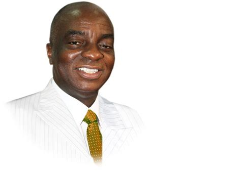 biography of oyedepo video there are plans to islamize nigeria bishop