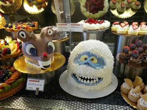 7 best new orleans wedding cakes images on pinterest cake wedding