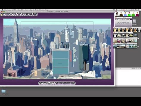 storyboard pro software full version free download free download storyboard quick 6 full software download