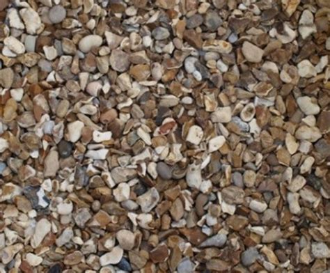 Decorative Stones And Gravel Decorative Aggregates Gravels And Chippings Westminster