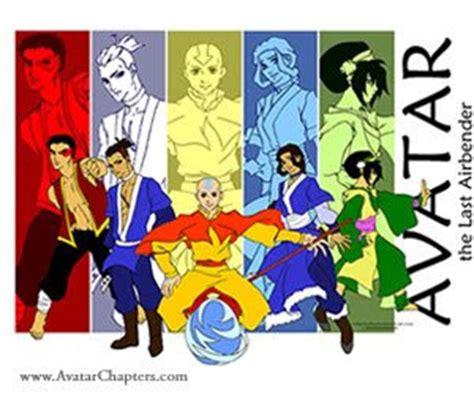 film kartun pertama di dunia 10 film kartun paling populer di indonesia wahyu pkl sic