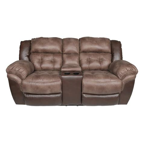 rocking recliner sofa dual rocking reclining loveseat 28 images england