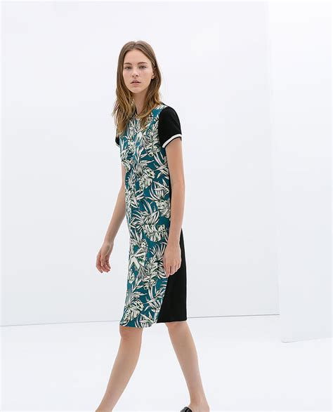 Zara Sale zara australia is on sale july 2014 popsugar fashion
