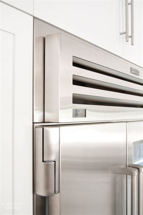 Sub Zero Pro 48 With Glass Door Sub Zero Pro 48 Glass Door Refrigerator Bullard