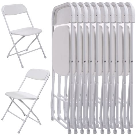 cali comfort coupon folding chairs cali coupon chick