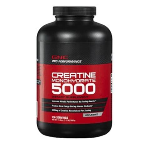 creatine joint best supplements for runners 2018 update the gazette