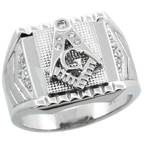 mens claddagh rings masonic ring cheap gold rings