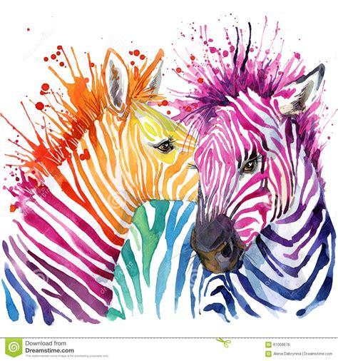 clip grafiken lustige zebra t shirt grafiken