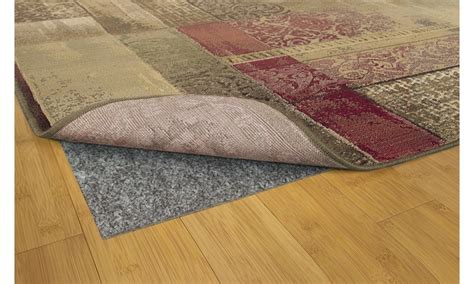 purpose of rug pad purpose of rug pad rugs ideas