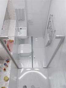 Bathroom Ideas For Small Spaces Shower Best 25 Small Shower Room Ideas On Tiny