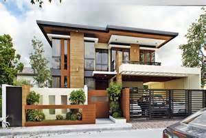 Modern asian 2 storey house and lot filinvest ii batasan hills quezon