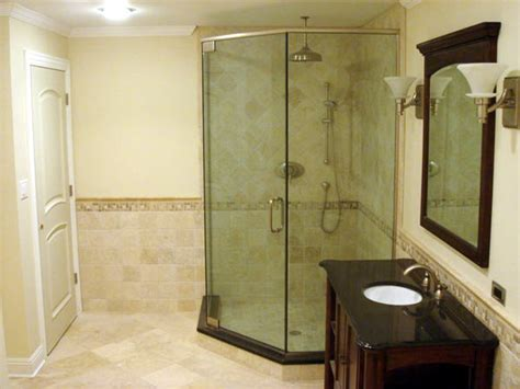 Bathroom Remodel Maple Grove Mn by Bathroom Remodel Mn Bathroom Remodel Maple Grove Mn