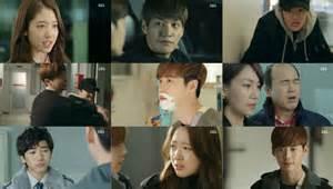 download film drama korea terbaru pinocchio pinocchio korean drama episode 18 download useshop ru