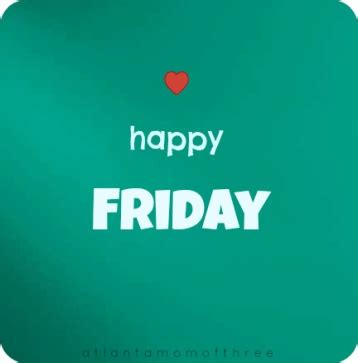 Friday The Catch by Friday Catch Up The Seo Scoop Promodo