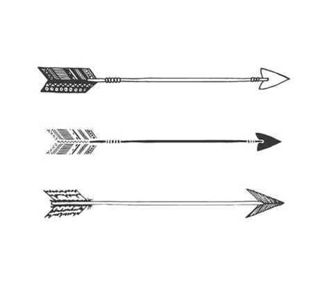 black and white arrow wallpaper feather and arrow tumblr