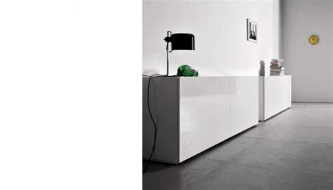pianca mobili soggiorno madia modello di pianca soggiorni a prezzi scontati