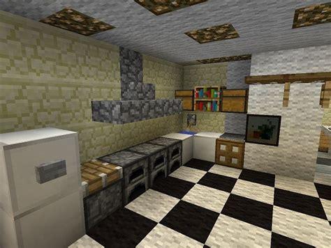 how do i design a kitchen 25 unique minecraft furniture ideas on pinterest