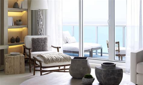 debora aguiar design miami beachfront condos 1 hotel debora aguiar design miami beachfront condos 1 hotel