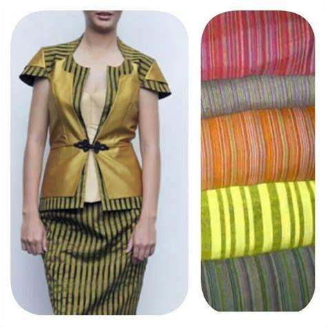 Baju Batik Lurik 1234 parasta kuvaa contoh baju pinterestiss 228 p 228 iv 228 mekot kotelomekot ja marchesa