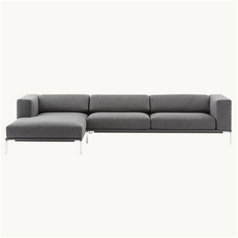 cassina moov sofa price 191 moov 3 seater sofa h 228 ufig mit standort preis