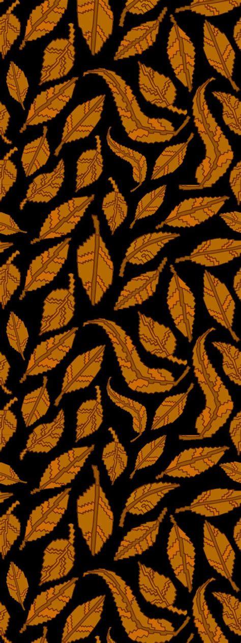 brown leaf pattern 32 best images about handvaardigheid structuren en