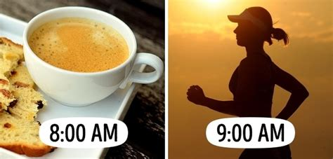 7 Facts About Coffee You Do Not by 7 Facts About Coffee That Will Make You Want To Grab