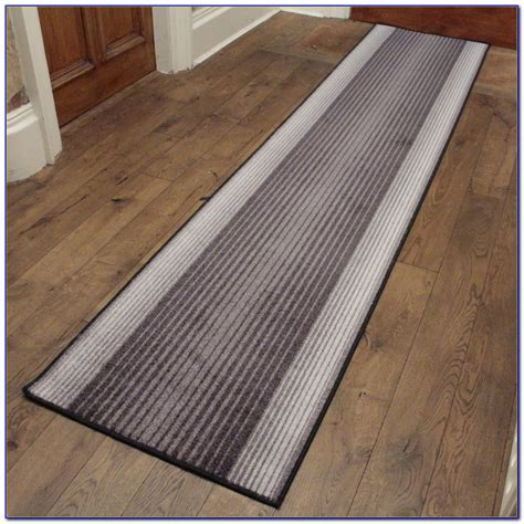 Ikea Runner Rugs | runner rugs for hallway ikea rugs home design ideas