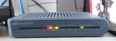 Modem Lights Meaning by How To Perform An Ni Check Wiki Acd Net