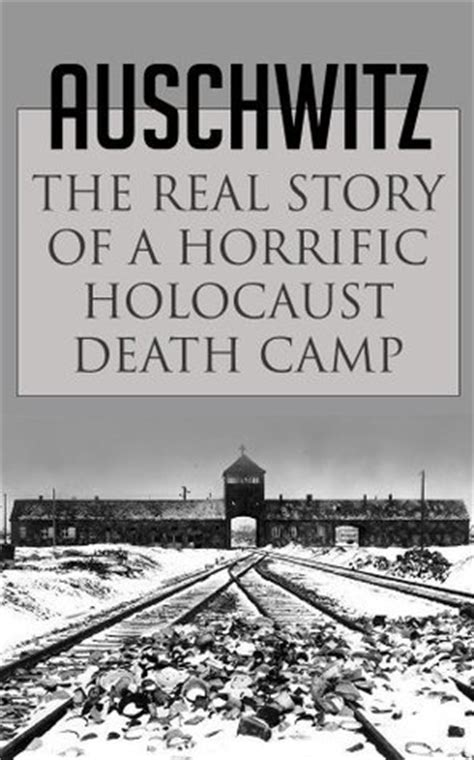 strong inside readers edition the true story of how perry wallace college basketball s color line books auschwitz the real story of a horrific holocaust