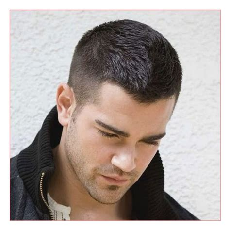 small head hairstyles for men hairstyles for small heads men best male haircuts